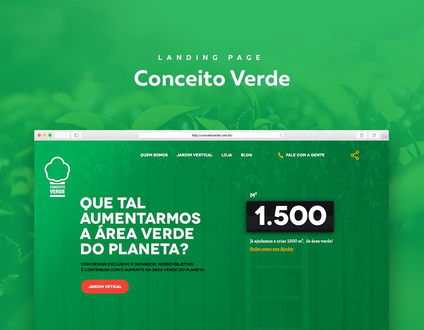 00-conceito-verde-will