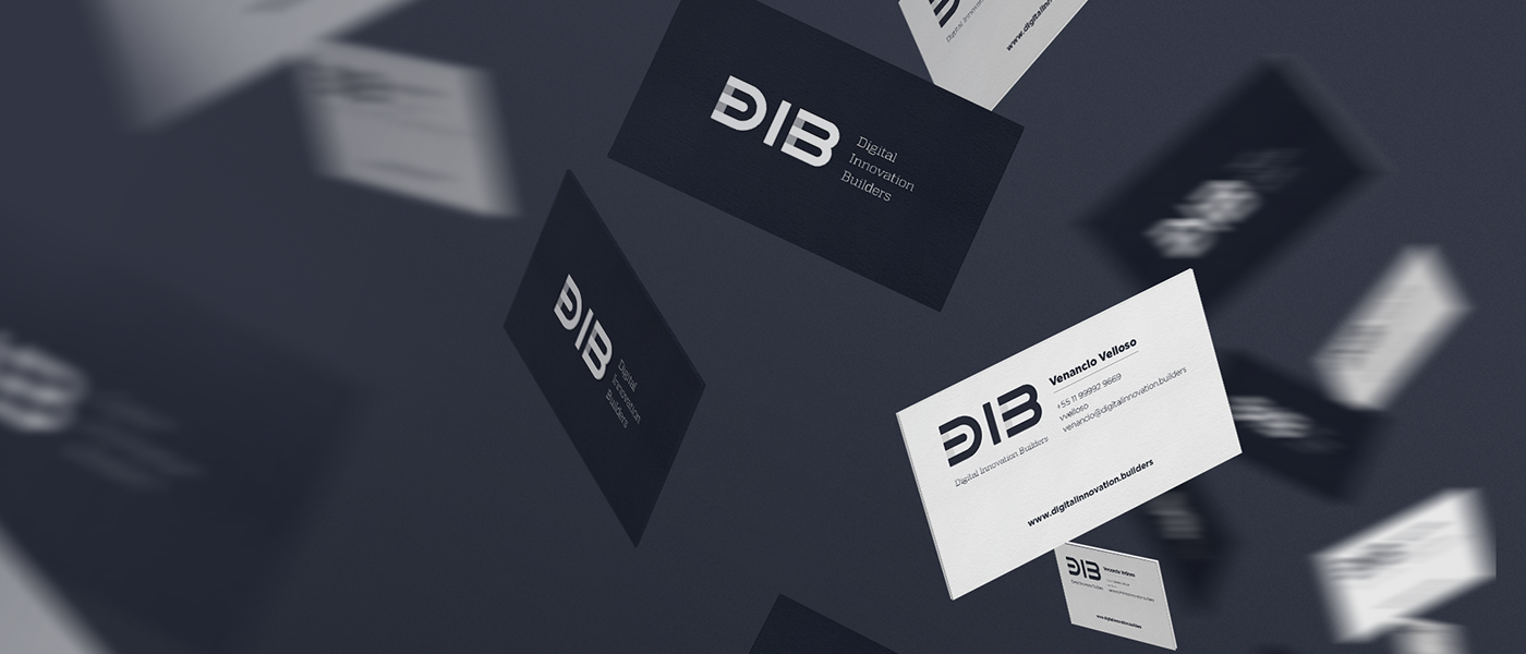 case-dib-01