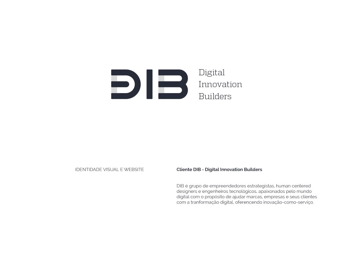 case-dib-02