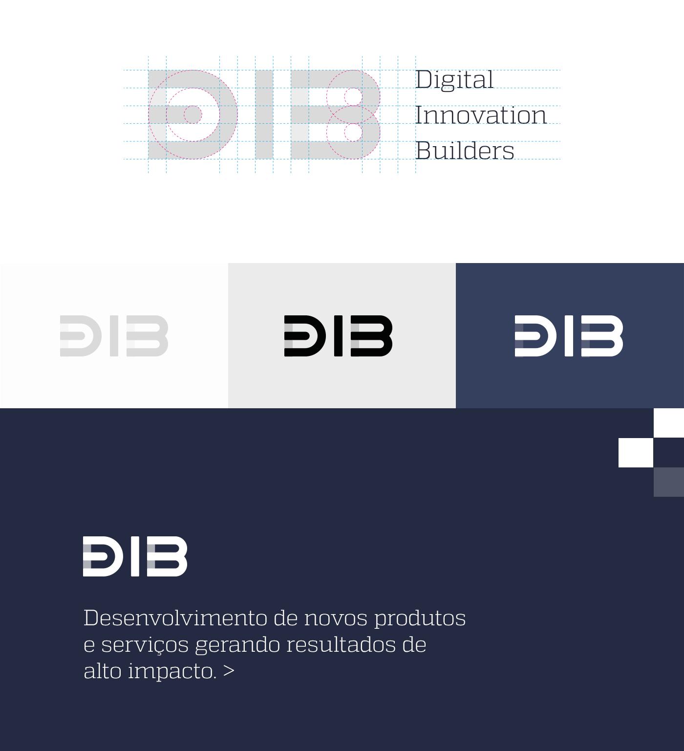 case-dib-03