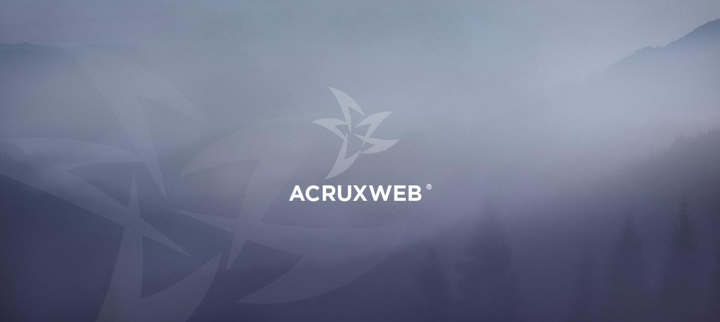 acrux01
